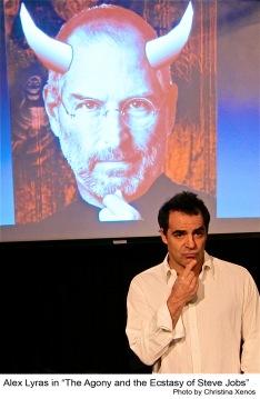 Agony-Ecstasy-Steve-Jobs_3